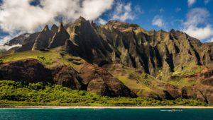 hawaii budget flights