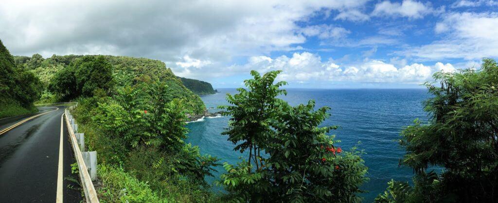hawaii flight budget
