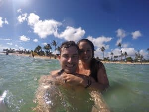 Budget Hawaii Vacation - How I Saved Over $1300 on Flights 41