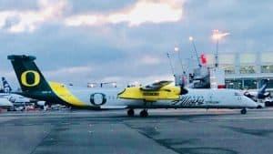 alaska air companion fare