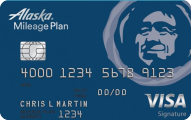 Alaska Airlines Companion Fare: Everything You Need to Know 1