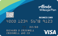 Alaska Airlines Companion Fare: Everything You Need to Know 14
