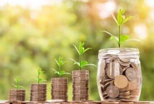 bucket list create generational wealth
