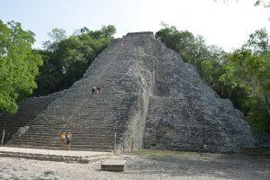 bucket list mayan ruins