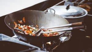 bucket list thai cooking class
