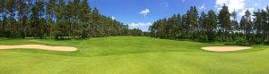 bucket list us open golf course