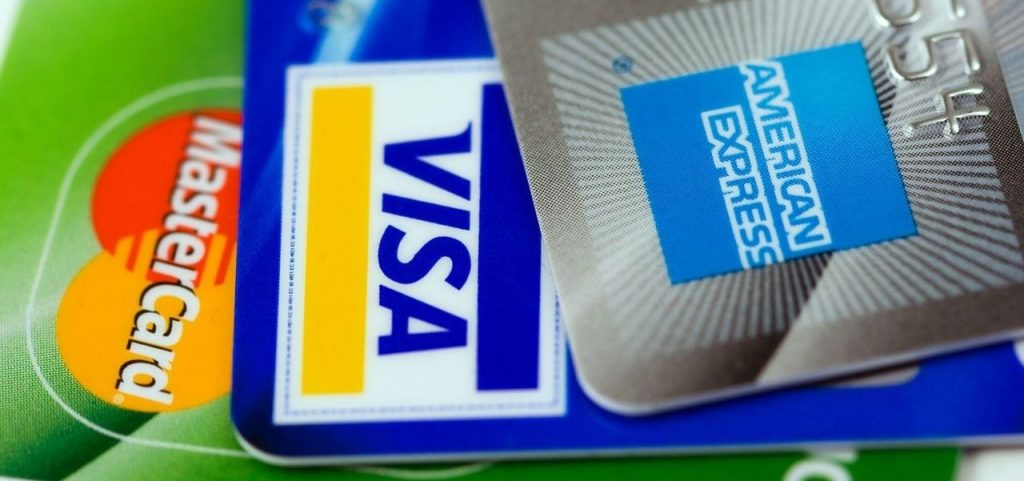 top business travel credit card