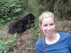 janice lintz travel interview