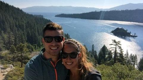 Million Mile Secrets Lake Tahoe