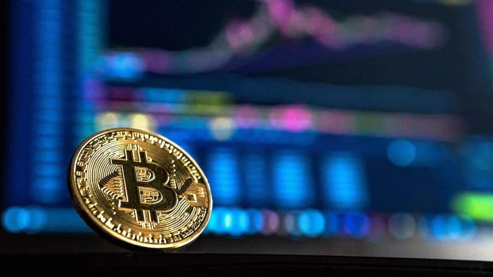 millionmilesecrets bitcoin