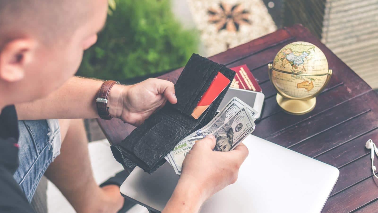 Capital One Savor Cash Rewards