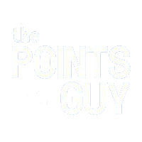 featured on the points guy