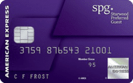 spg card art marriott category 5