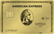 Chase Sapphire Preferred vs Amex Gold: Battle for Travel Supremacy 2