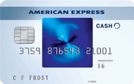The 5 Best Cash Back Credit Cards to Earn Rewards 4