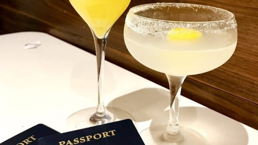 chase sapphire reserve 100k points