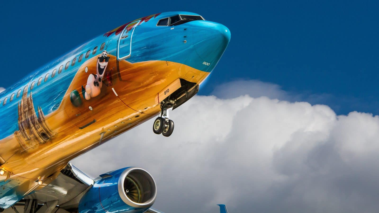 chase ultimate rewards airline partners