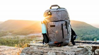 best travel backpacks