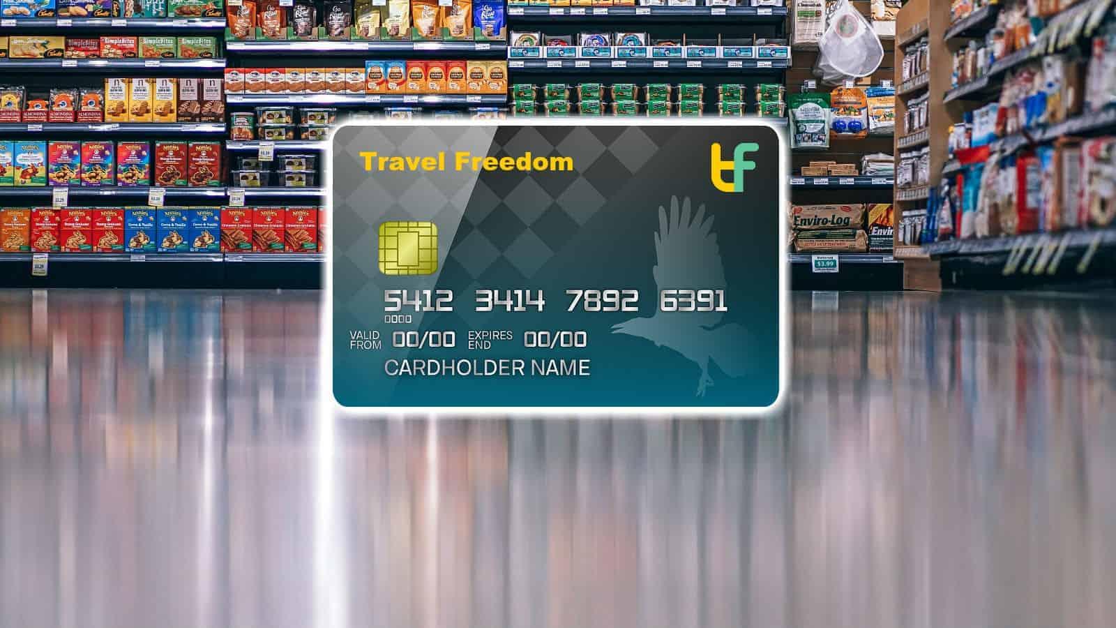 Big Lots Credit Card Review Bonus 3 Better Alternative Credit Cards