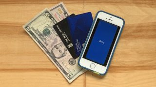 chase quickpay vs chase pay