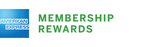 Amazon Amex Membership Rewards Promo Code