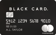 Mastercard Black Card Review: Is it a Top Notch Luxury Travel Card? 1