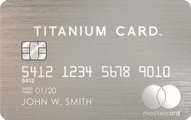 Mastercard Titanium Card Review: An Intro-Level Luxury Card 1