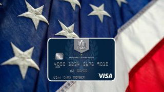 usaa preferred cash rewards review