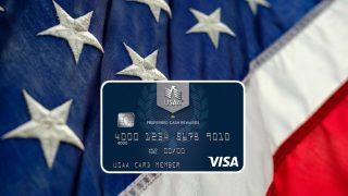usaa preferred cash rewards review