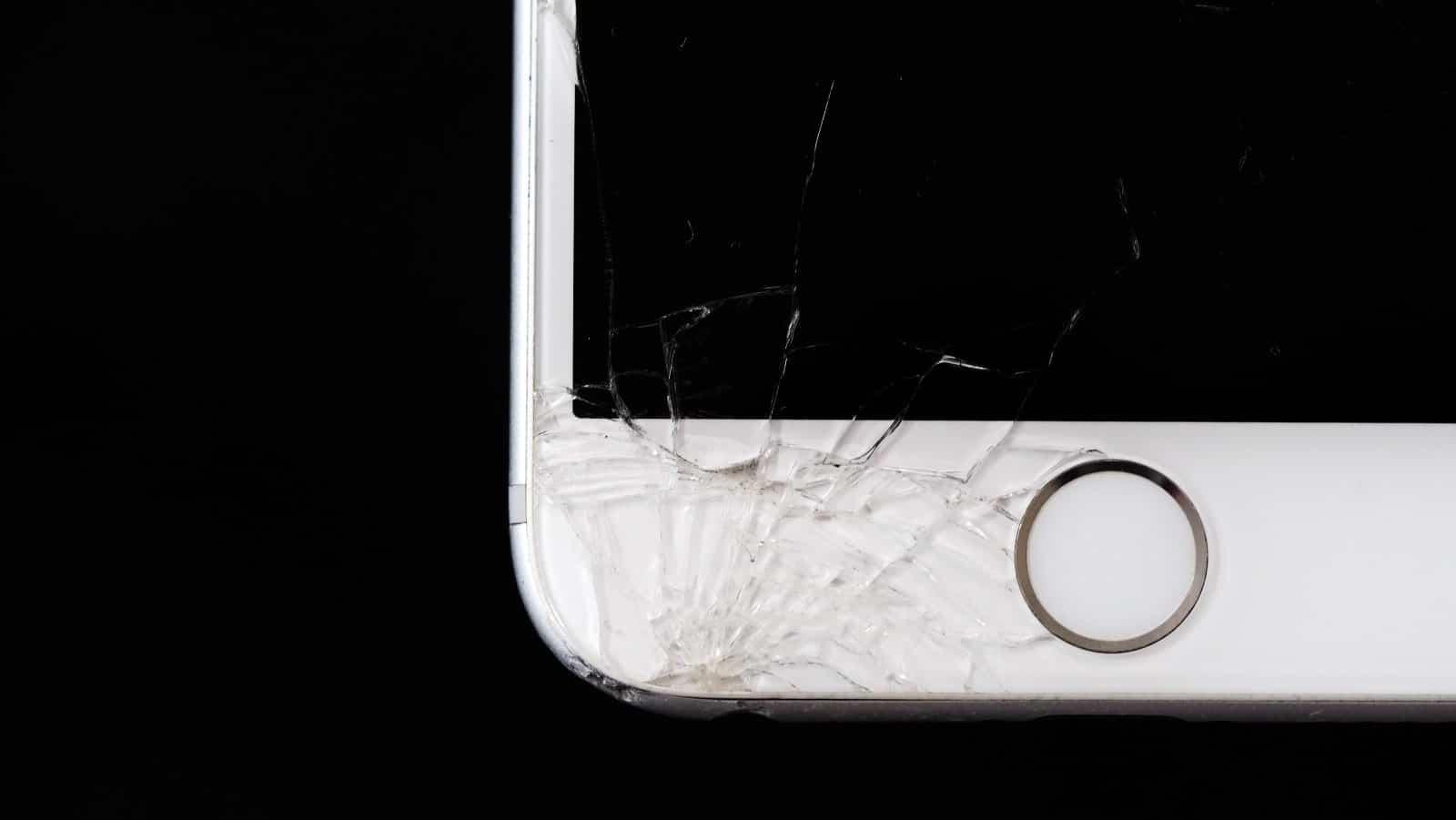 wells fargo platinum cell phone protection