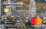 ABOC Union Strong Credit Card Review: Earn up to 5X Rewards 1