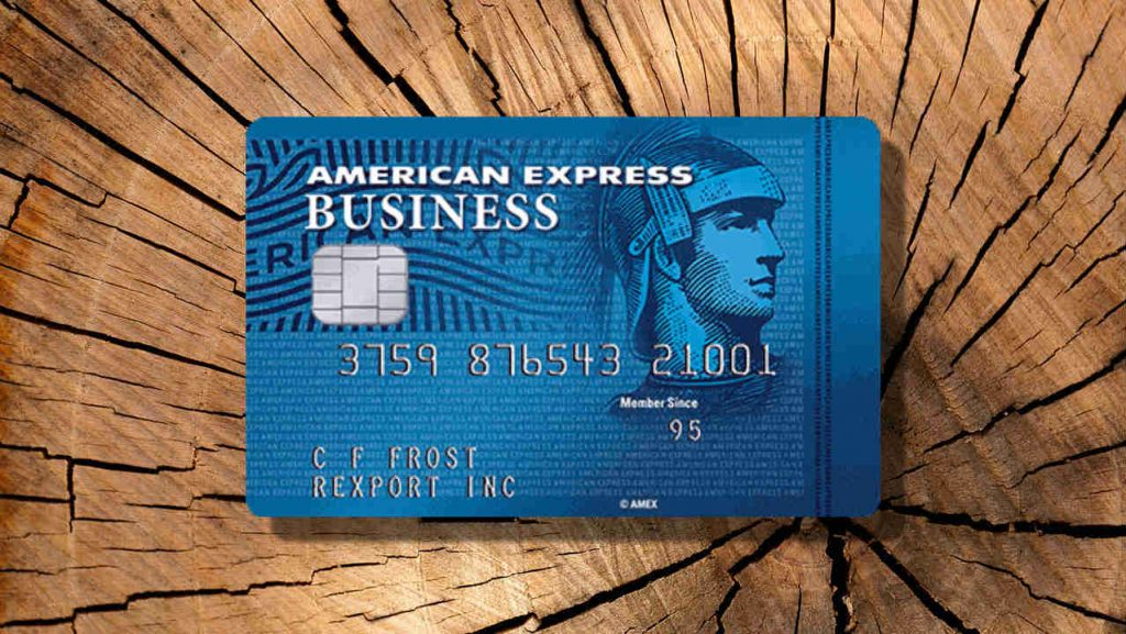amex simplycash plus review