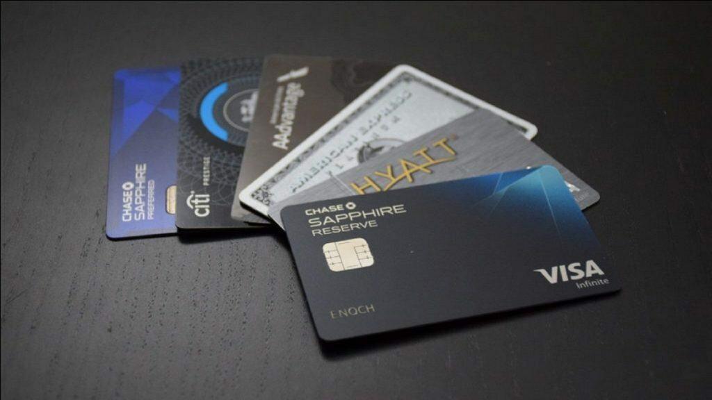 14 Of The Best Metal Credit Cards: Impressive Designs & Top Rewards