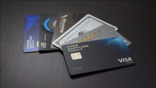 8 of the Best Metal Credit Cards: Impressive Designs & Top Rewards 14