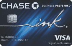 ink-business-preferred-credit-card-art