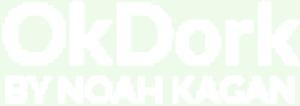 okdork logo
