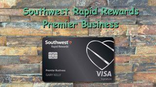 southwest premier business review