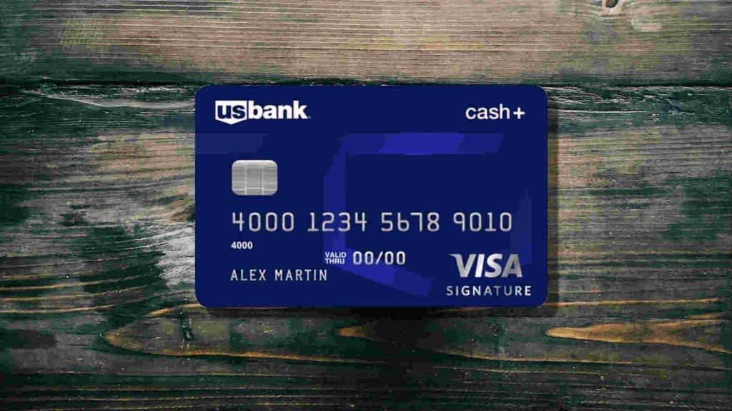us bank cash plus review