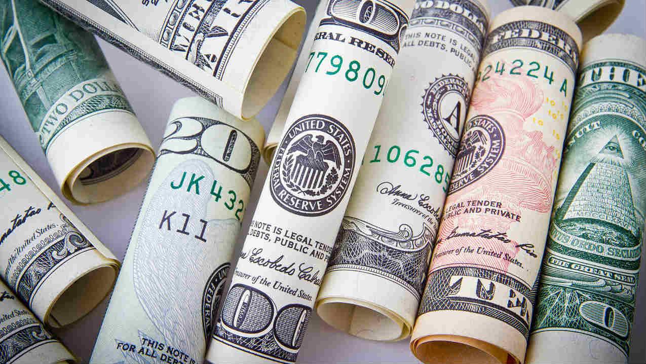 amex blue cash everyday credit card