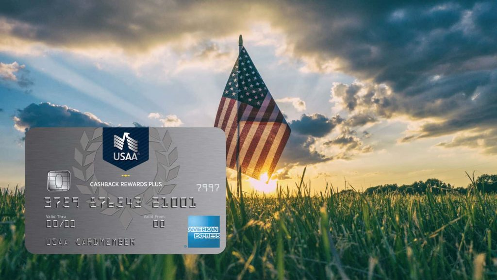 usaa cashback rewards plus review