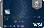 USAA Rate Advantage Platinum Review: Low Rates for Military Families 1