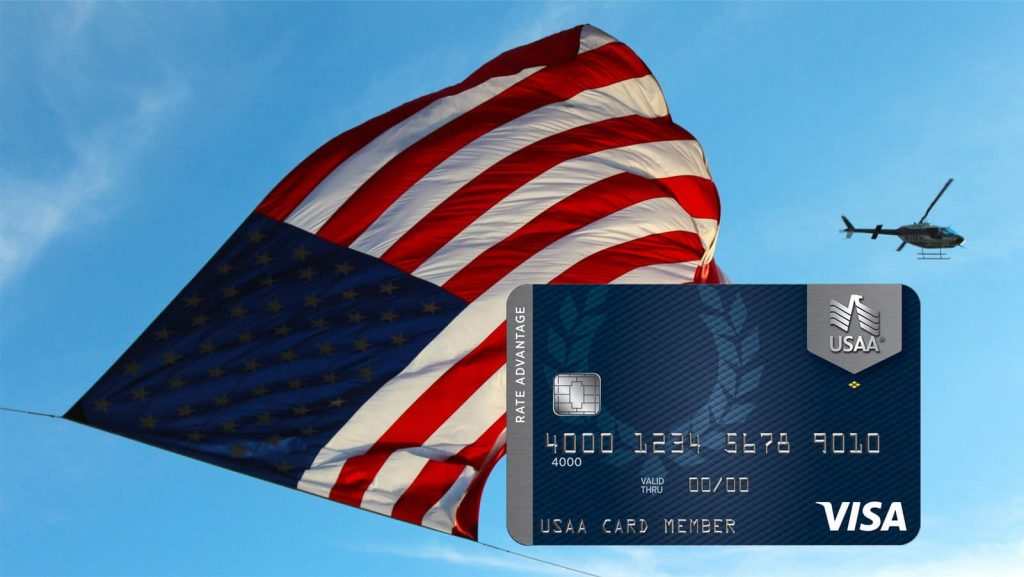 usaa rate advantage platinum review