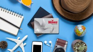 Wawa Credit Card Review: Do the Wawa Benefits Compare? 25