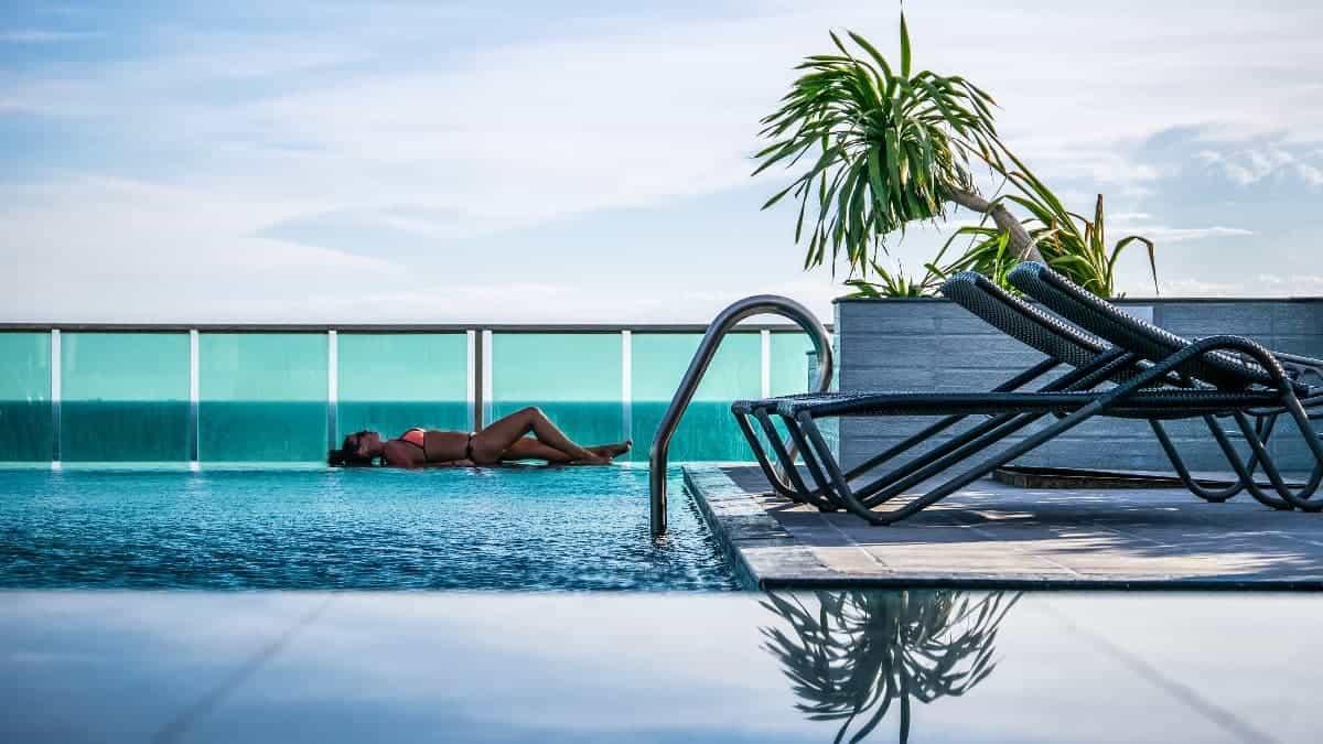 ihg rewards club premier hotels