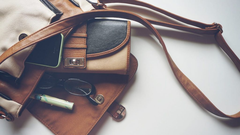 best crossbody bags for travel