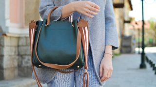 best tote bags for travel